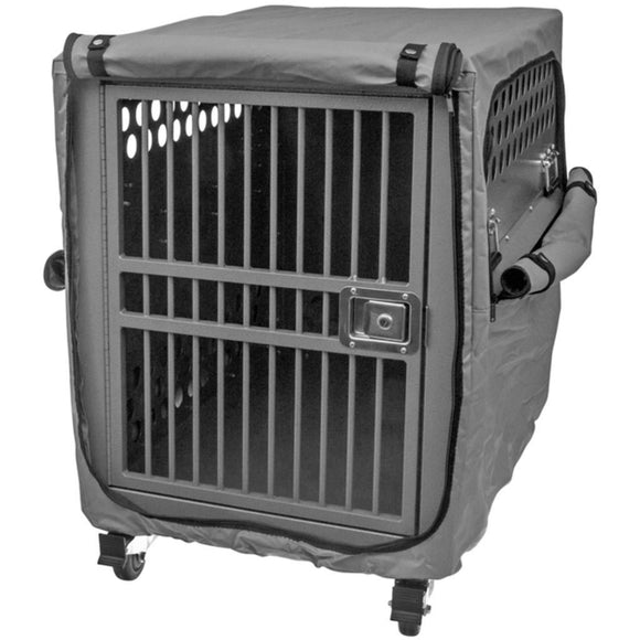 Zinger Crate Cover-Pet Crate Parts-Pet's Choice Supply
