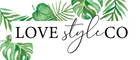 Love Style Co | Ladies Fashion Online