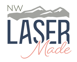 NW Laser Made