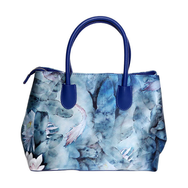 zora-handcrafted-silk-satchel-handbag-ladies