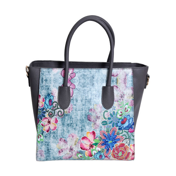 terroso-digital-printed-tote-handbag-ladies