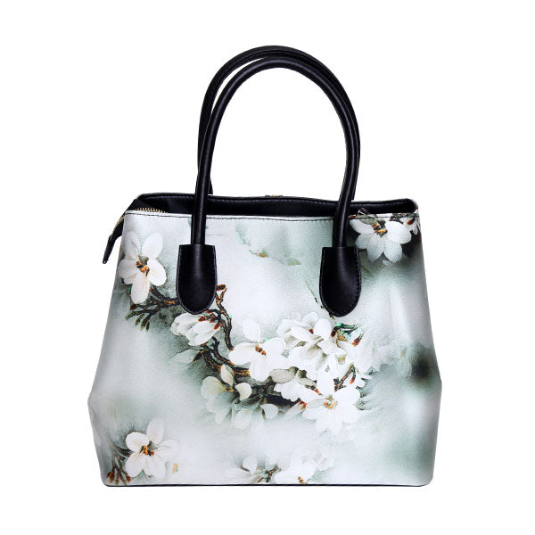 Fiona-Tote-Handbag-ladies