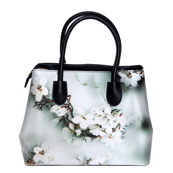 fiona-Handbag-Silk-leather