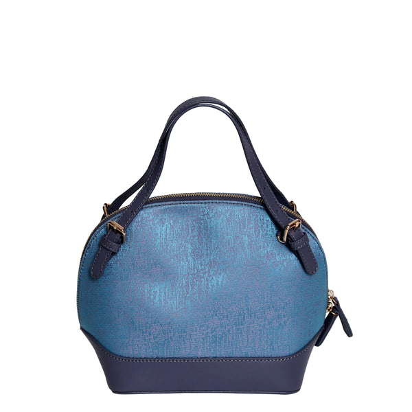 valaria-Handbag-Silk-leather