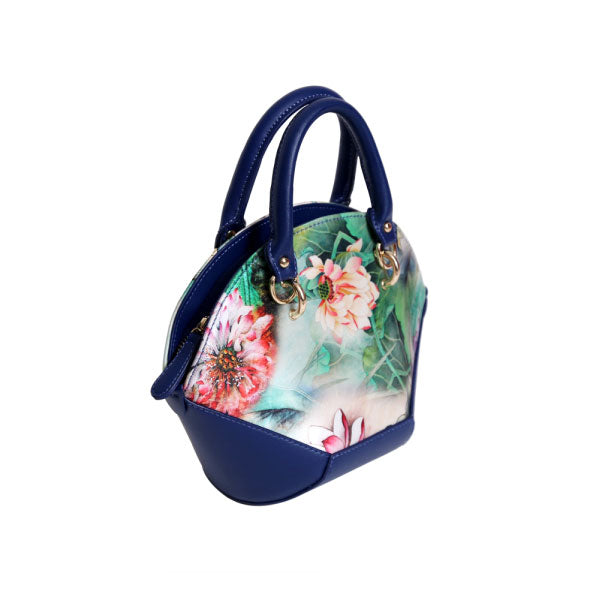 keisha-digitally-printed-silk-bucket-handbag-ladies