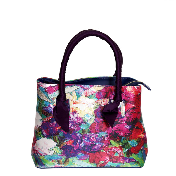 ivy-Handbag-Silk-leather