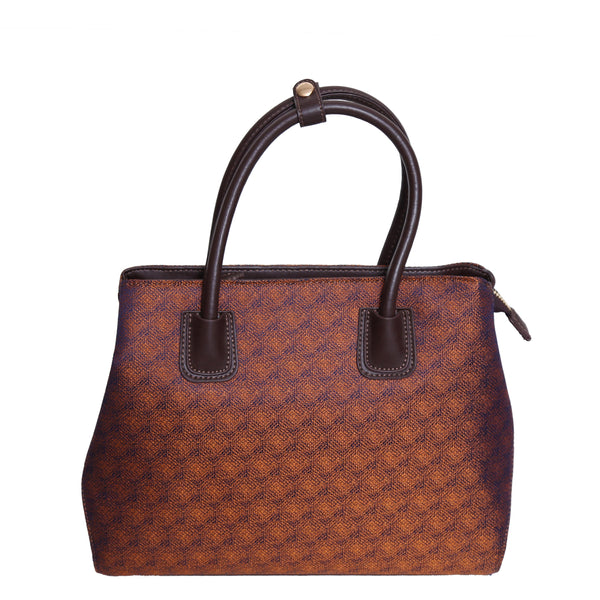 Freida-Handbag-Silk-leather