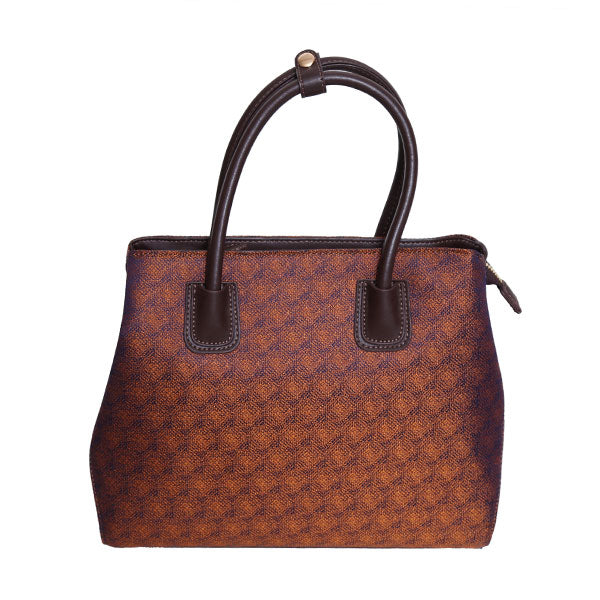 freida-brocade-tote-ladies-handbag