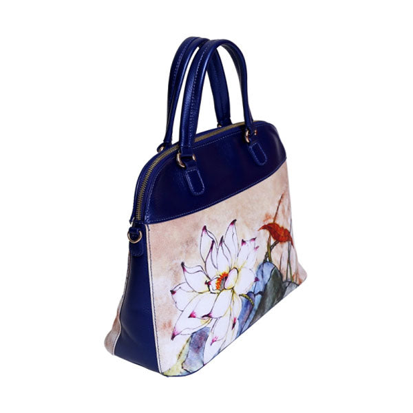 Brigitte-Satchel-Handbag-Ladies