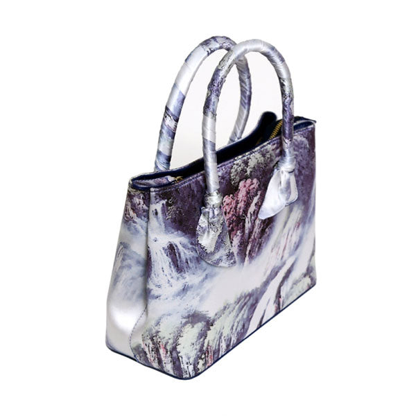 vida-handcrafted-silk-tote-handbag-ladies