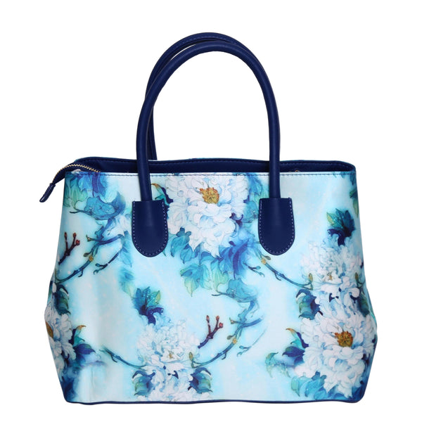 wyn-Handbag-Silk-leather