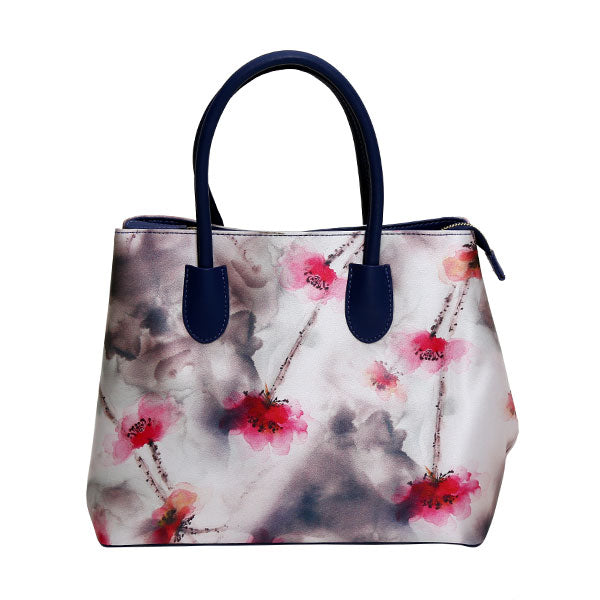 Florence-silk-digital-print-ladies-handbag