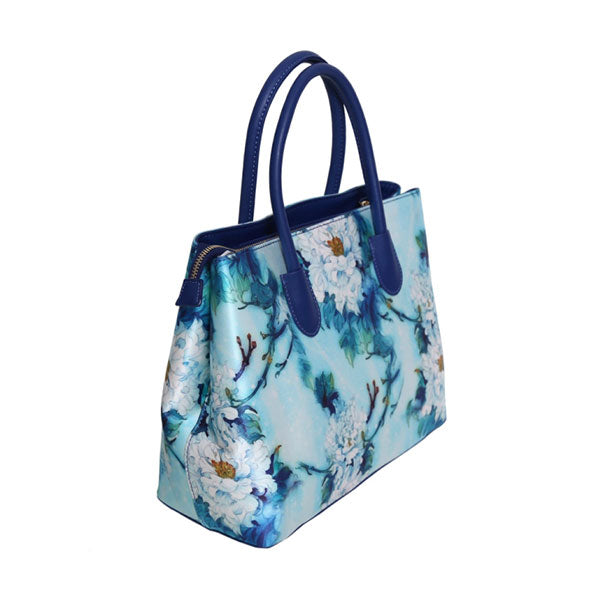 wyn-handcrafted-silk-tote-handbag-ladies