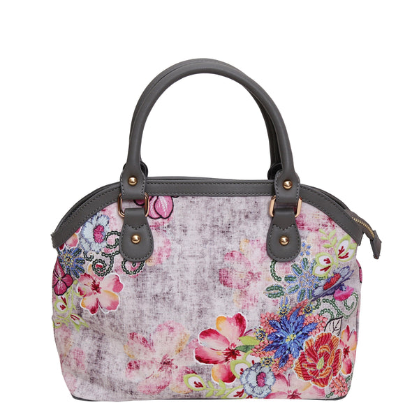 Terroso-Handbag-Silk-leather