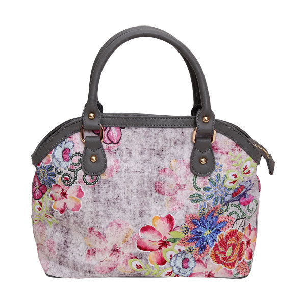 terroso-digital-printed-satchel-handbag-ladies
