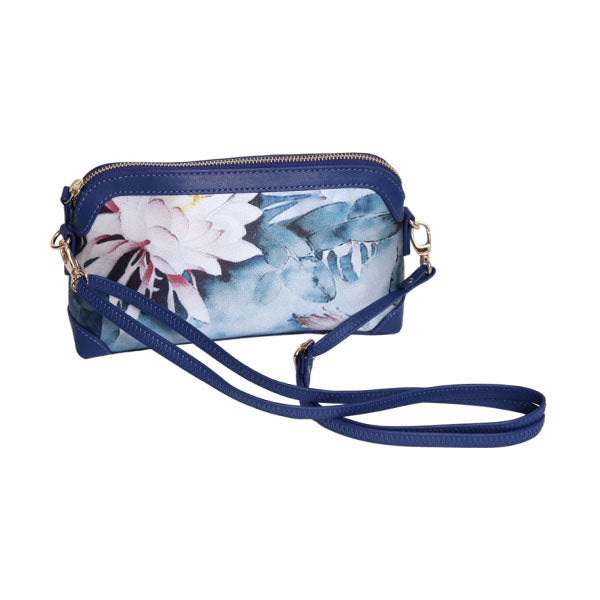 zora-clutch-ladies-handbag