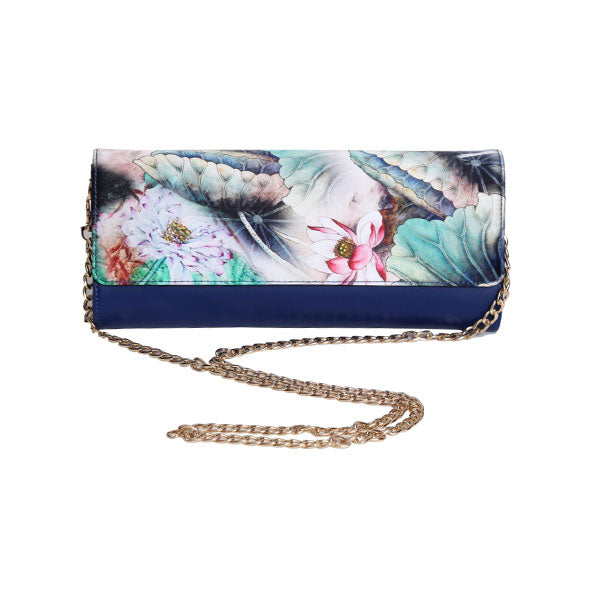 keisha-digitally-printed-silk-clutch-ladies-bag