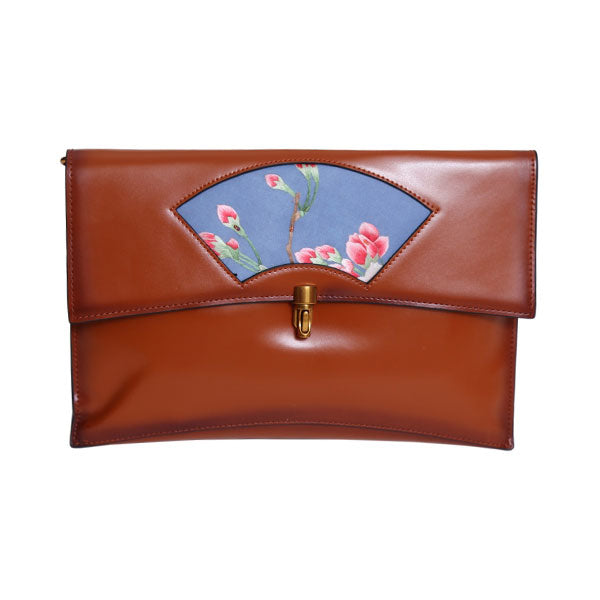 clementine-leather-handbag-clutch