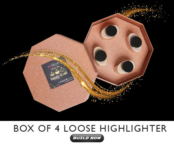 BOX_OF_4_LOOSE_HIGHLIGHTER