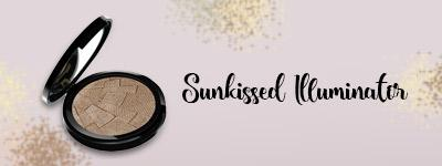 Sunkissed Illuminator