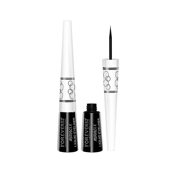 Miracle Liquid Eyeliner - ARG001