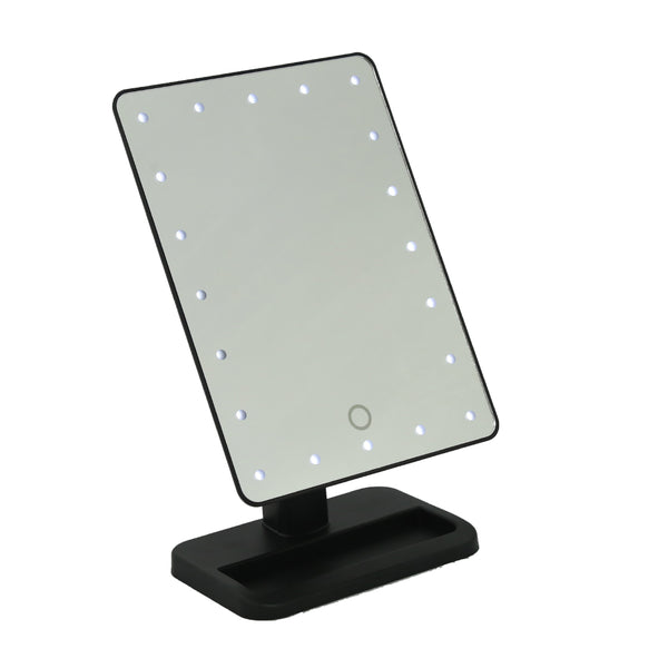 LED Makeup Mirror - STB049