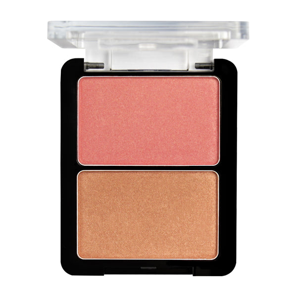 Butter Blush PEACH MELLOW - IBB02