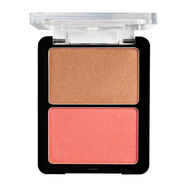 Butter Blush PEPPY PINK - IBB03