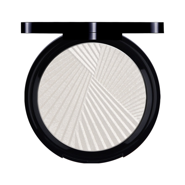 Sunkissed illuminator- ILU (Hyper reflective 3D particles with advance formula)