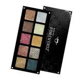 Magnificent Eyeshadow Palette - MEP001