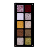 Magnificent Eyeshadow Palette - MEP002