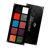 Magnificent Eyeshadow Palette - MEP003