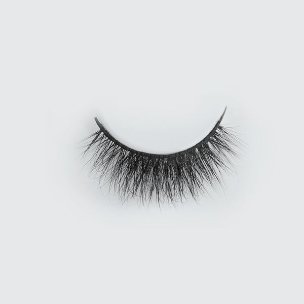 Luxurious 3D mink Lashes - MNK005