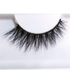Luxurious 3D mink Lashes - MNK31