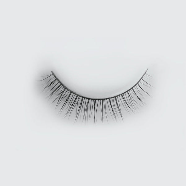 Luxurious 3D mink Lashes - MNK016