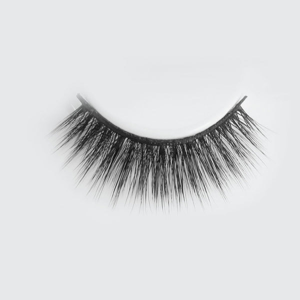 Luxurious 3D mink Lashes - MNK030
