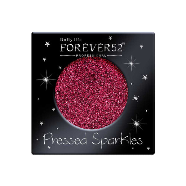 Pressed Sparkles - PS