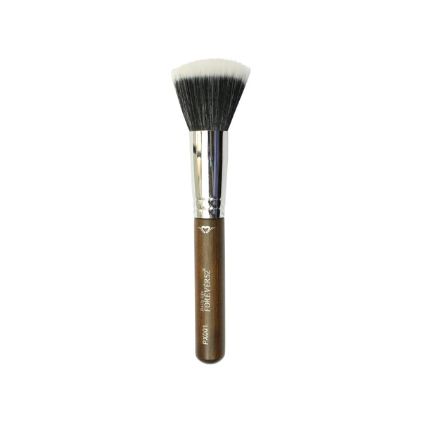 Powder Brush – PX001