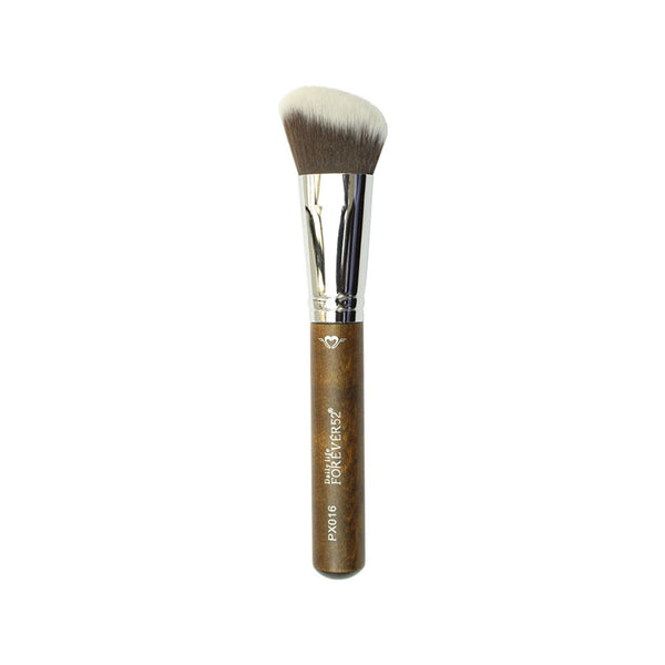 Foundation Brush - PX016