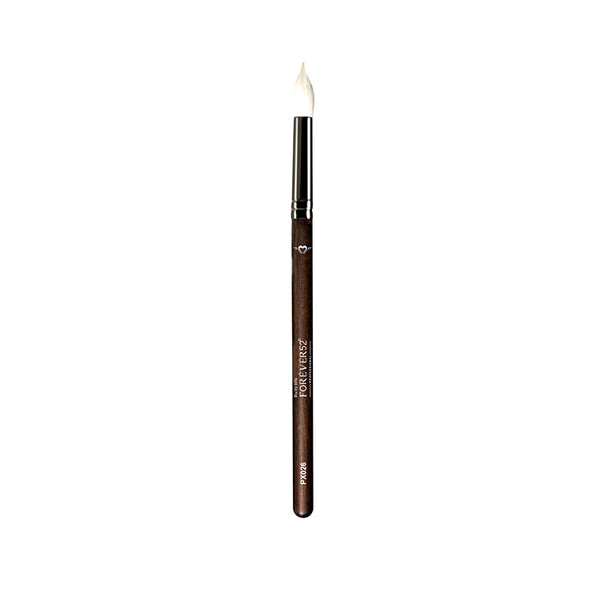 Eyeshadow Blending Brush - PX026