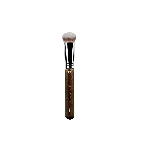 Angled Foundation Brush - PX047