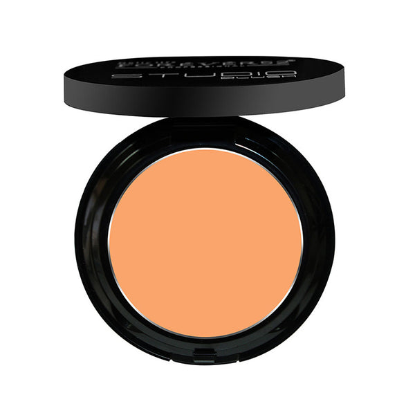 Studio Blusher Gold Cheek - RB001