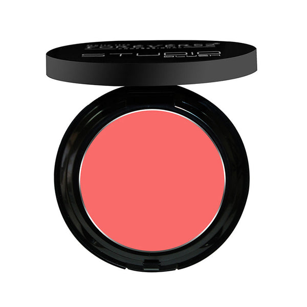 Studio Blusher Mud Pink - RB002