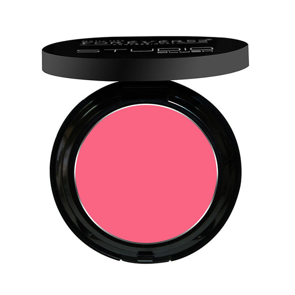 Studio Blusher Cheeky Pink - RB011