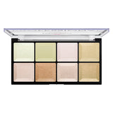 SpotLight Highlighter Palette - SPH001