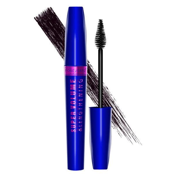 Super Volume Lengthening Mascara - TBM001
