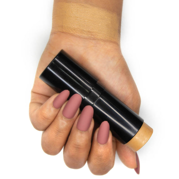 Stick Concealing Foundation - DS