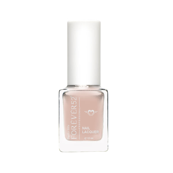 Toffee Nail Lacquer - FNL021