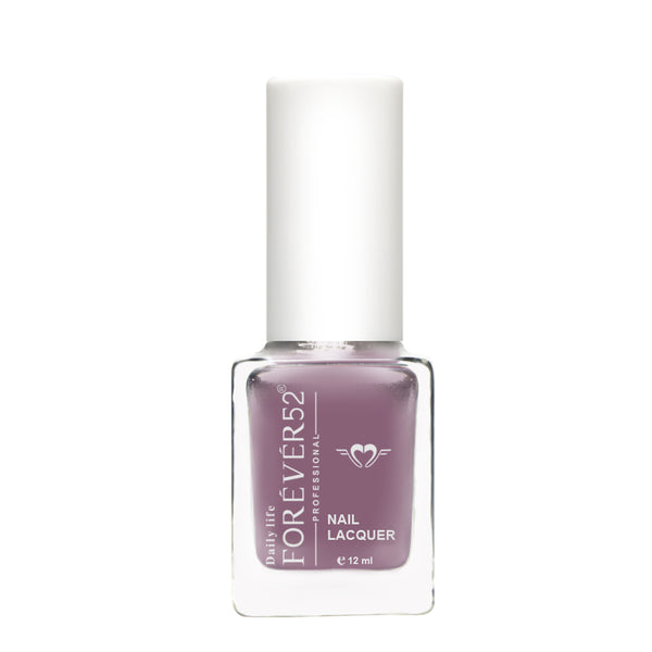 Grape Nail Lacquer - FNL029