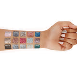 Star Dust Collection (15 Shades) **FREE PIGMENT PRIMER**